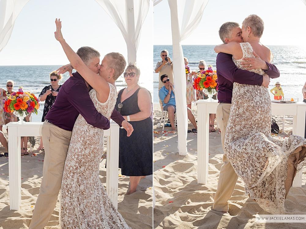 puerto-vallarta-destination-wedding-same-sex-gay-marriage-00016.jpg