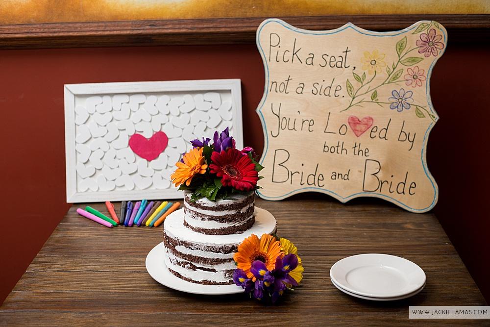 puerto-vallarta-destination-wedding-same-sex-gay-marriage-00017.jpg