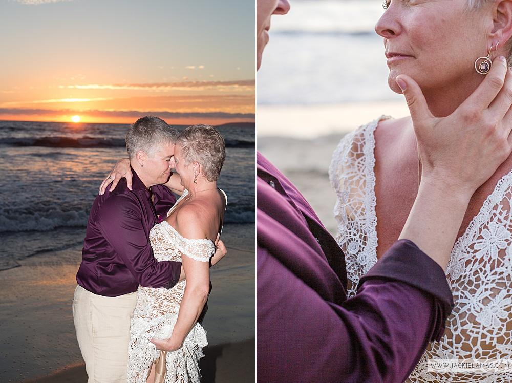 puerto-vallarta-destination-wedding-same-sex-gay-marriage-00020.jpg