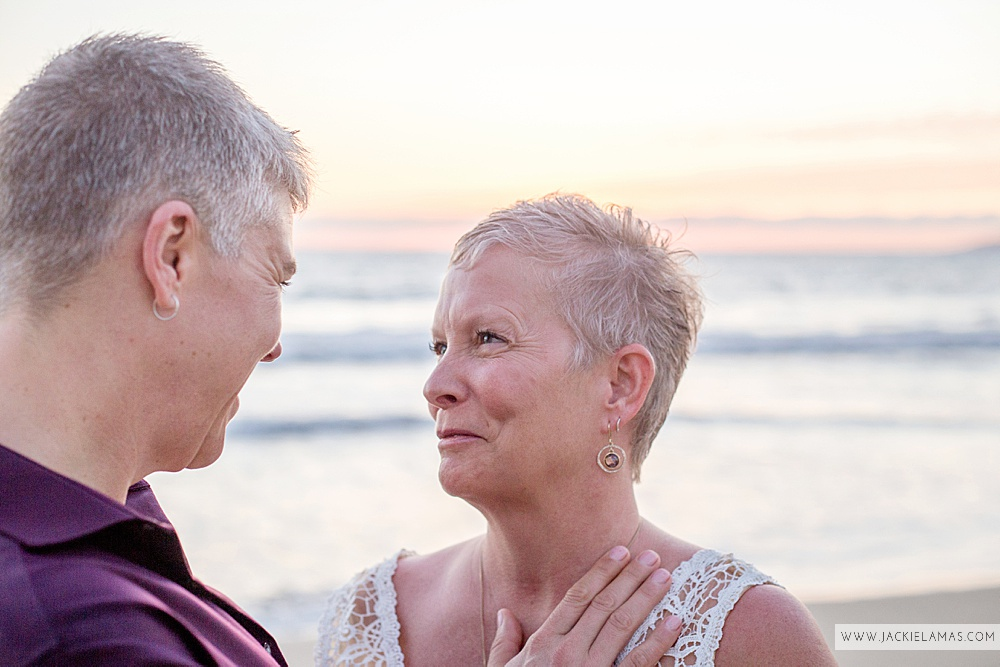 puerto-vallarta-destination-wedding-same-sex-gay-marriage-00022.jpg