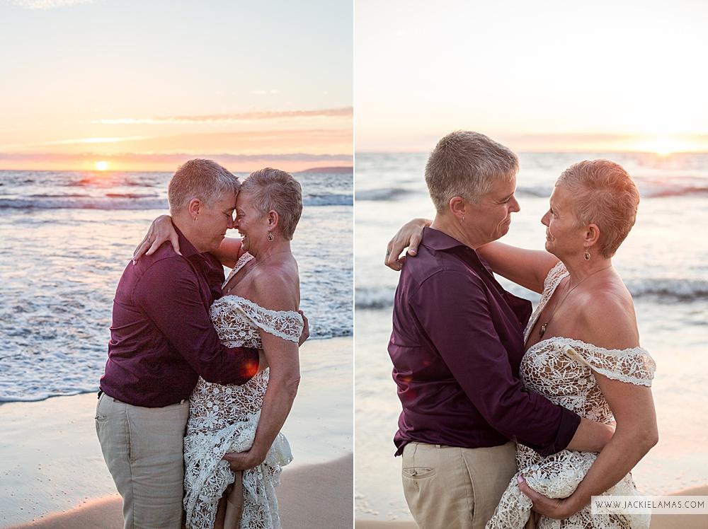puerto-vallarta-destination-wedding-same-sex-gay-marriage-00021.jpg