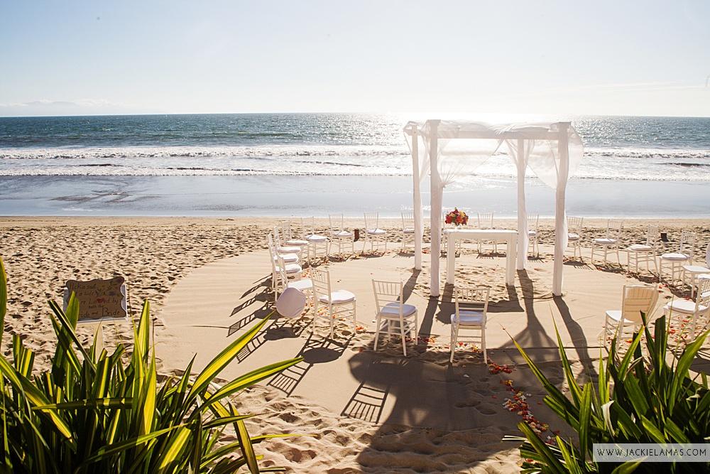 puerto-vallarta-destination-wedding-same-sex-gay-marriage-00010.jpg