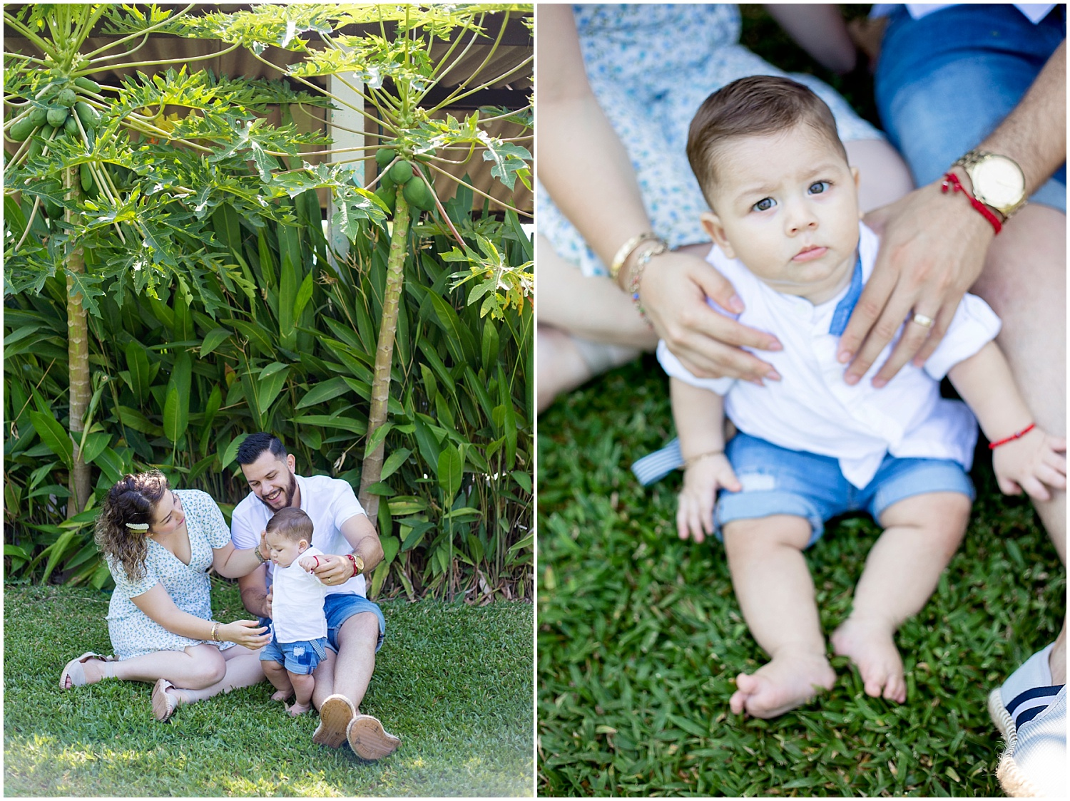 nuevo-vallarta-portrait-family-photographer.jpg