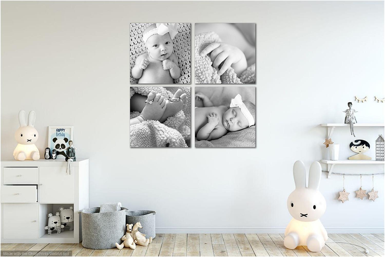 gallery-wall-mockup.jpg