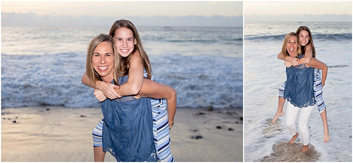 mother-daughter-photo-ideas.jpg