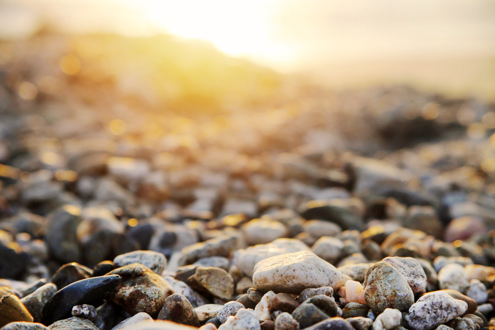 beach-retouched-warm.jpg