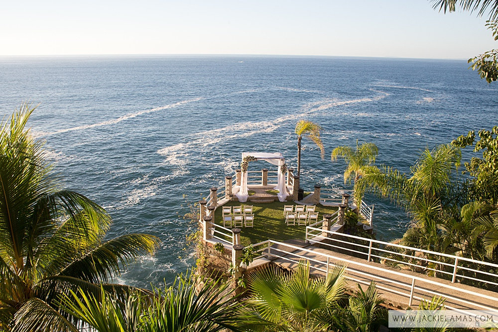 ultimate-guide-for-planning-a-wedding-in-puerto-vallarta-mexico.jpg