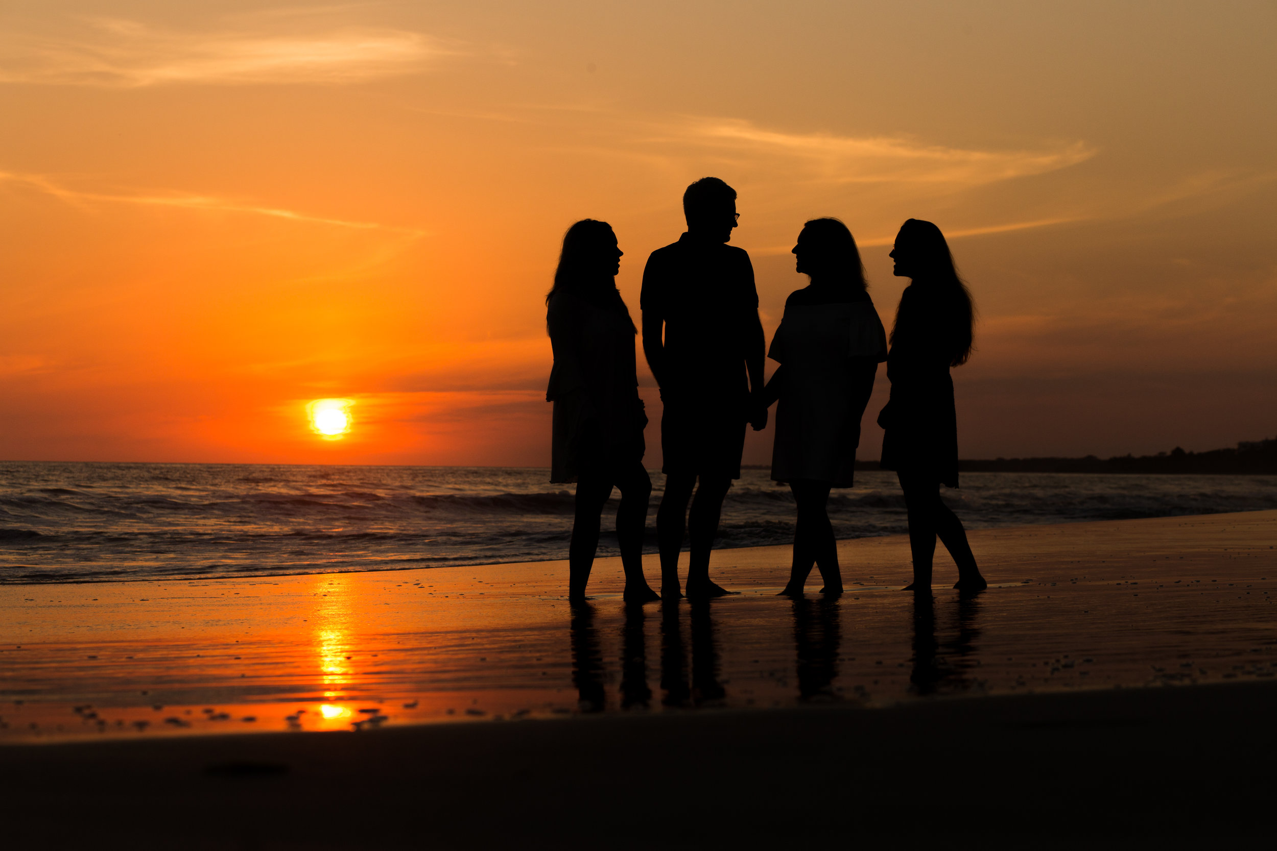 destination-sunset-family-photography-puerto-vallarta-mexico