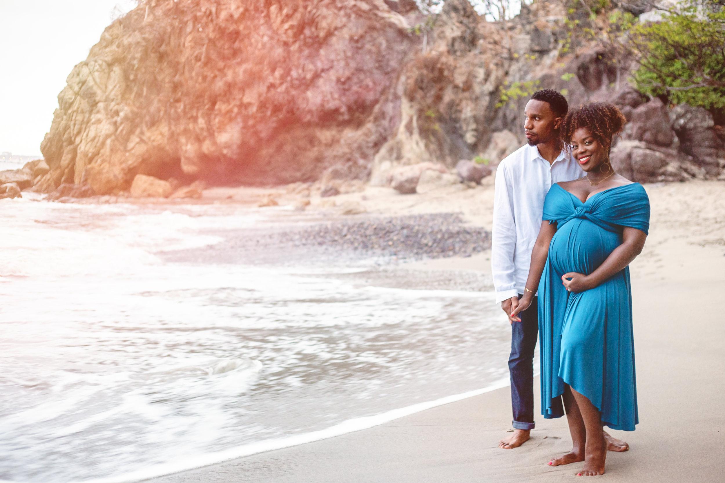maternity-portraits-puerto-vallarta