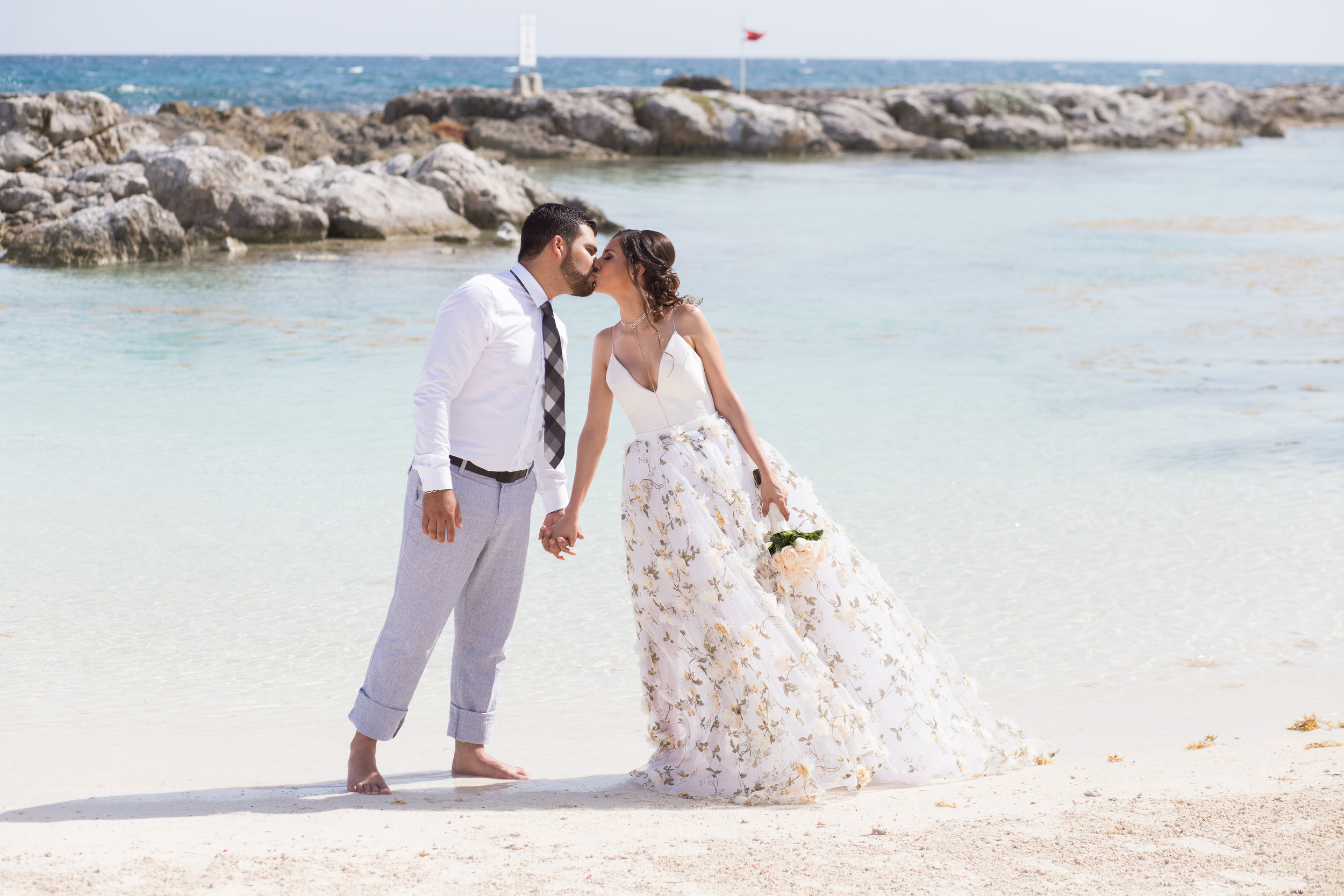 wedding-photographer-mexico-puerto-vallarta-destination