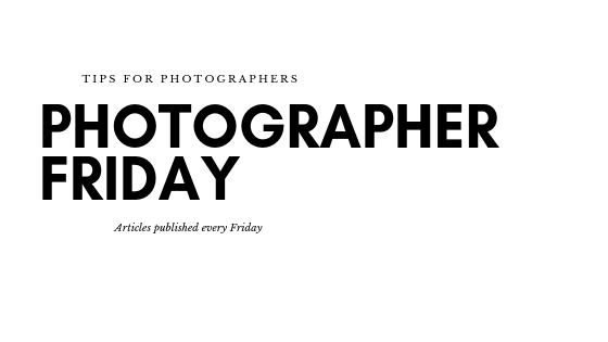 photographer friday.png