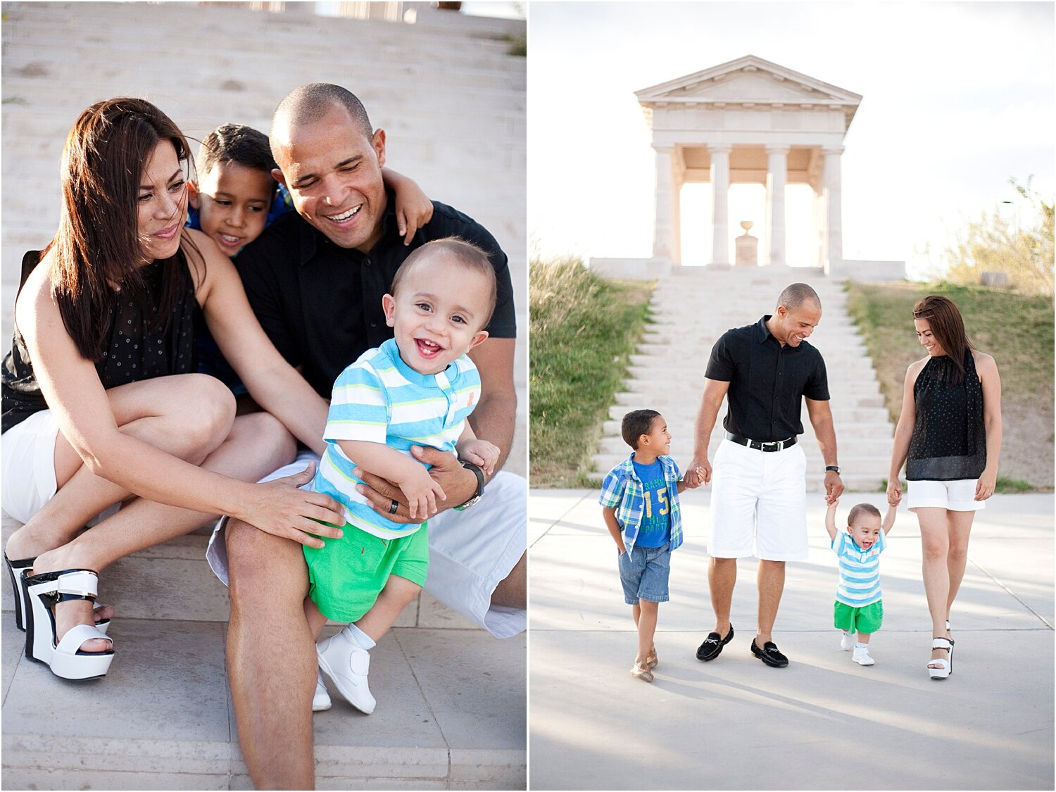 puerto-vallarta-family-photographer