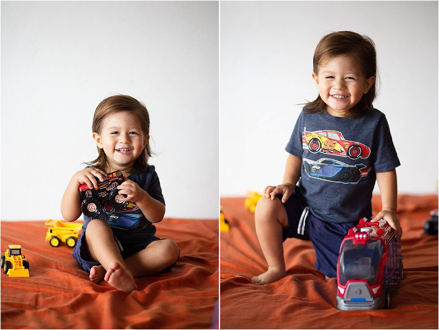 photographing-toddlers-under-5-children-portrait-photographer