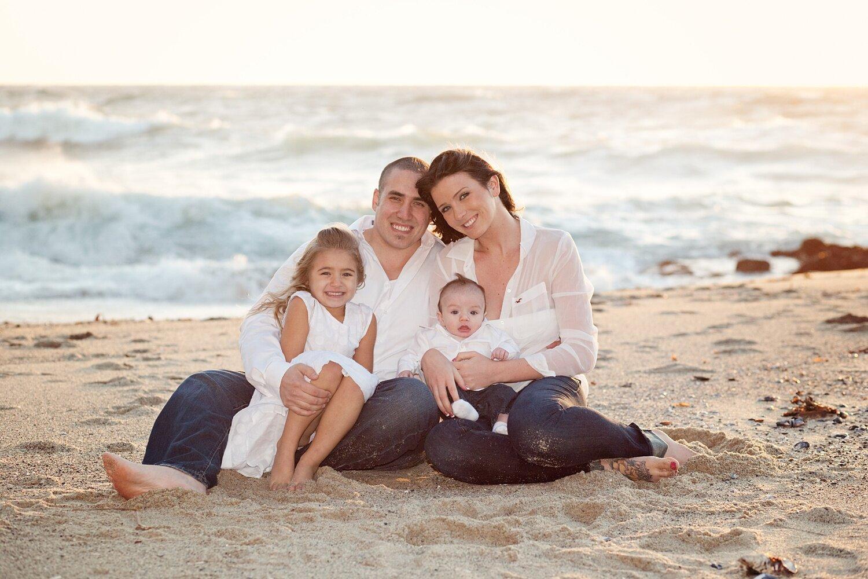 jackie-lamas-article-families-00006.jpg