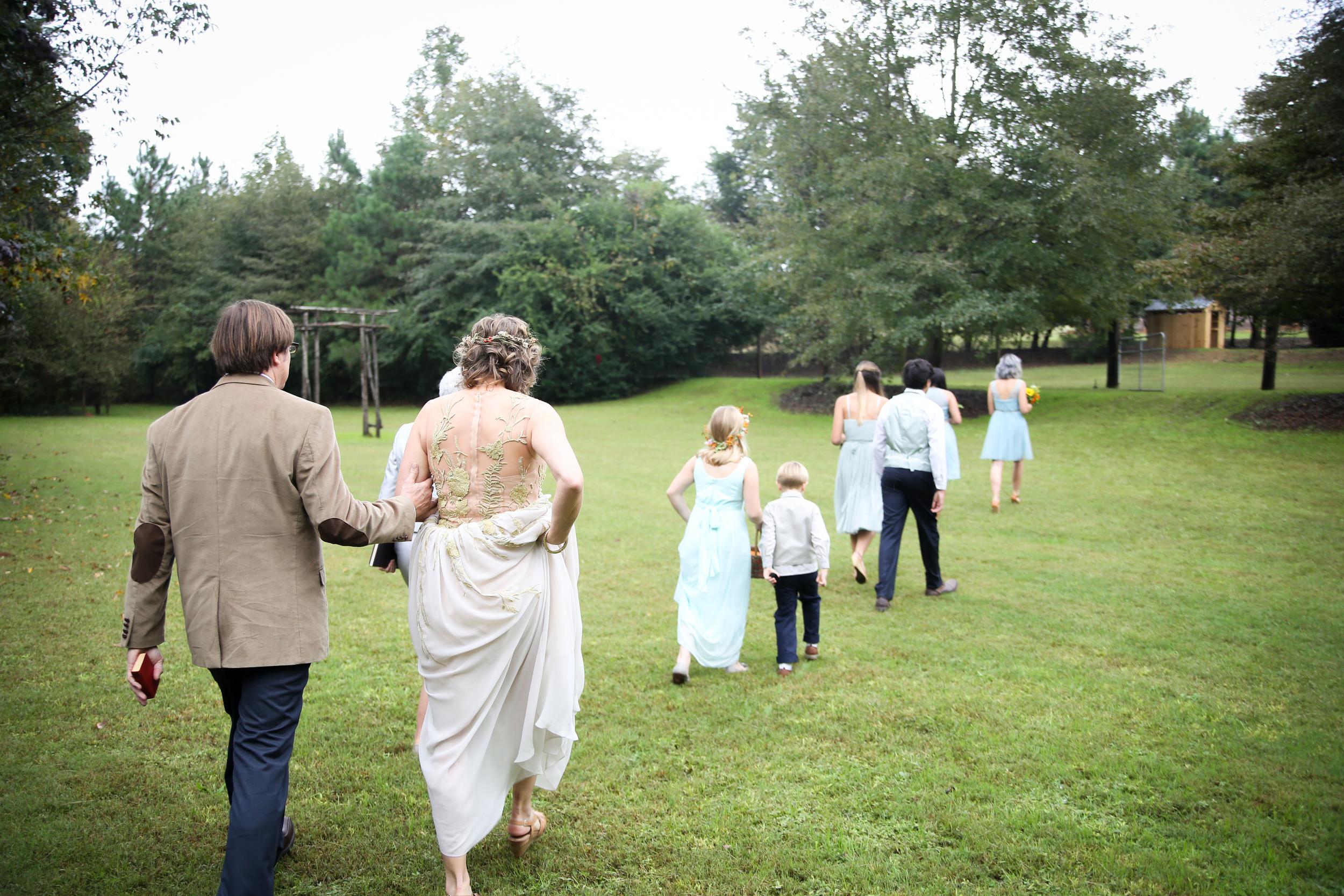 LDwedding-2015-2832.jpg
