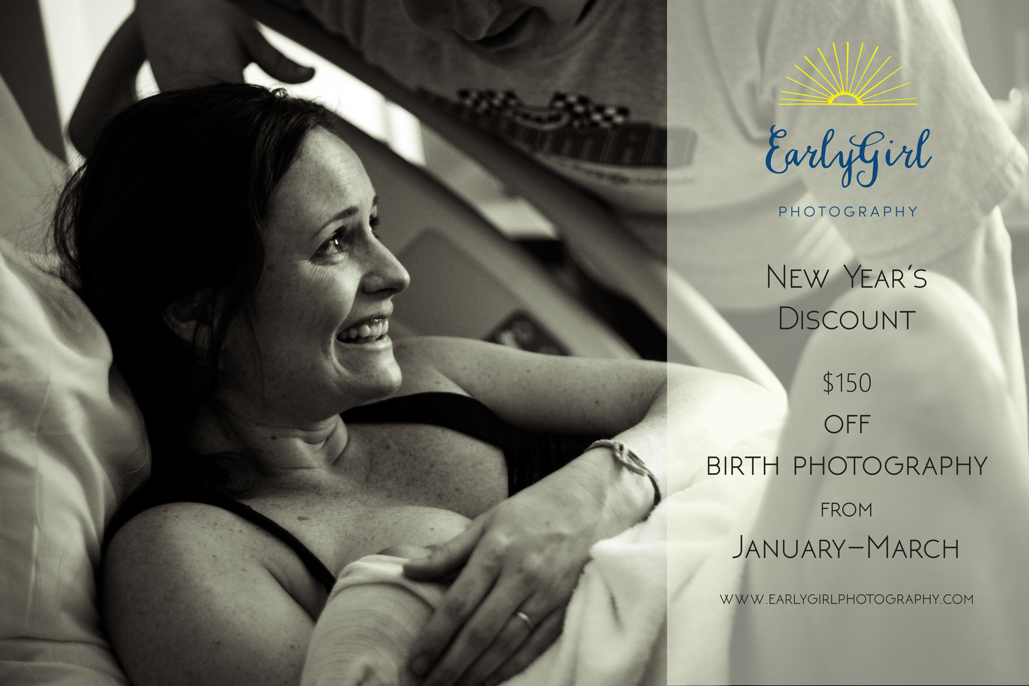BirthPhotographyNY.jpg