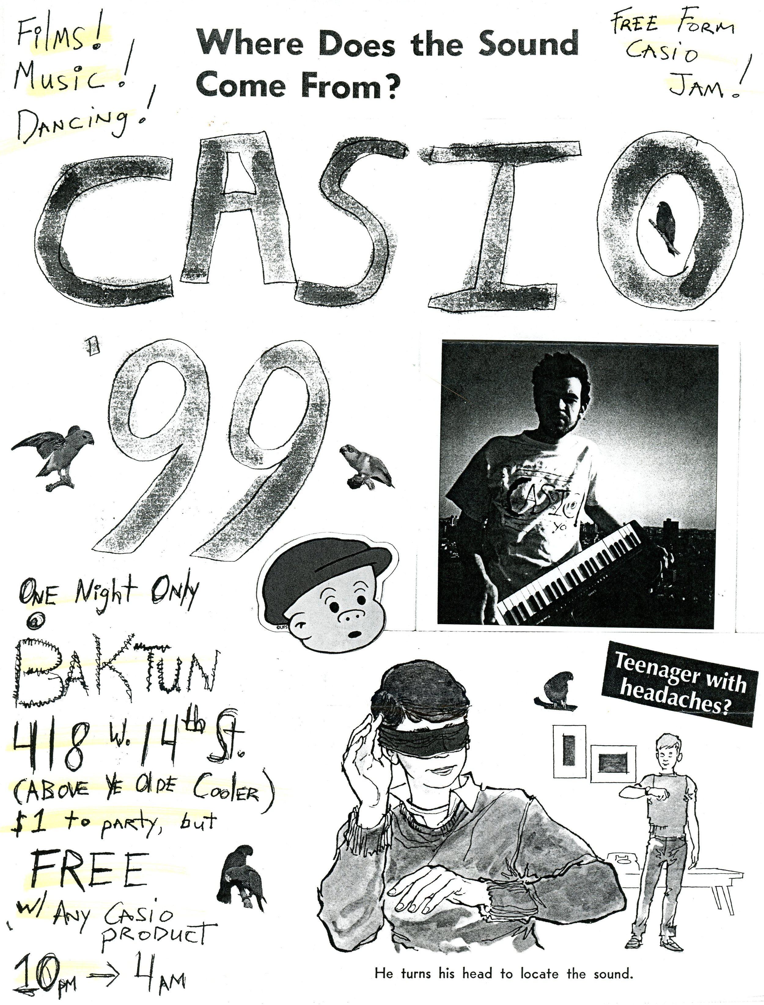 Casio99flyer1179.jpg