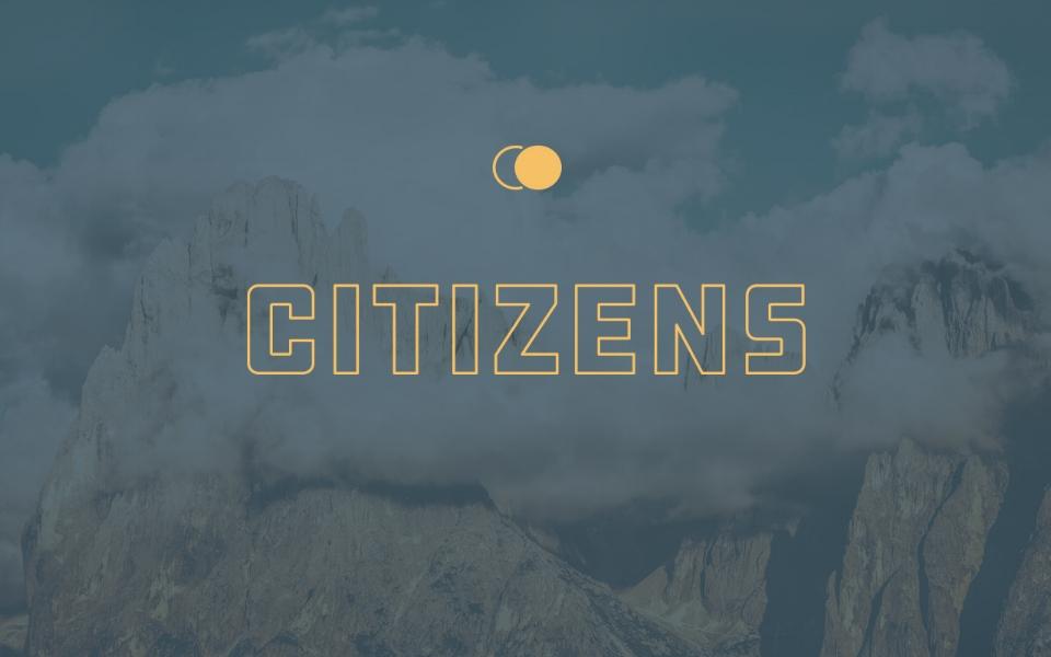 CTZNS_01-01.jpg