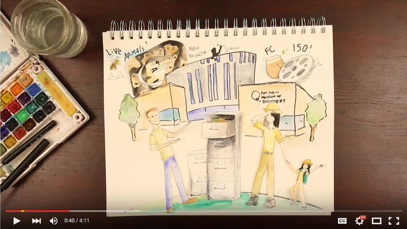 fort-collins-museum-of-discovery-explainer-video-colorado-graphic-recording-karina-mullen-branson-conversketch