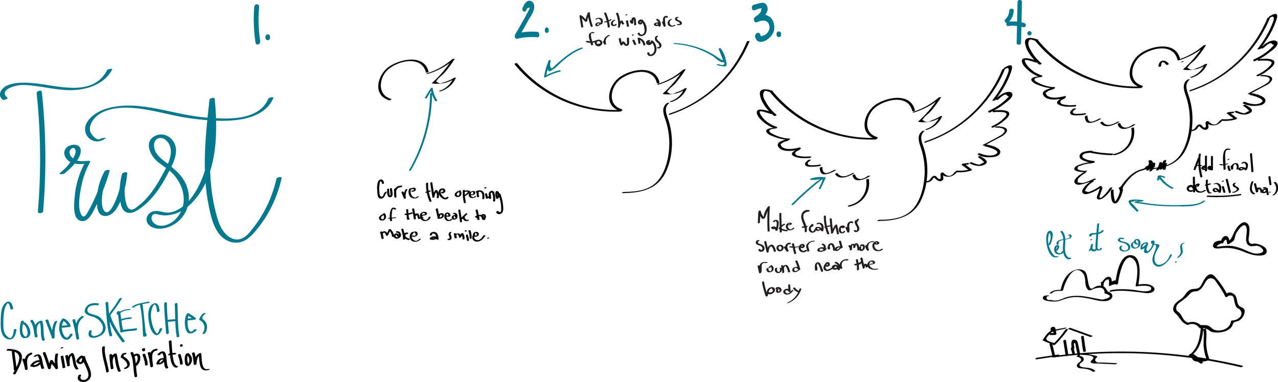 learn-to-draw-trust-birds