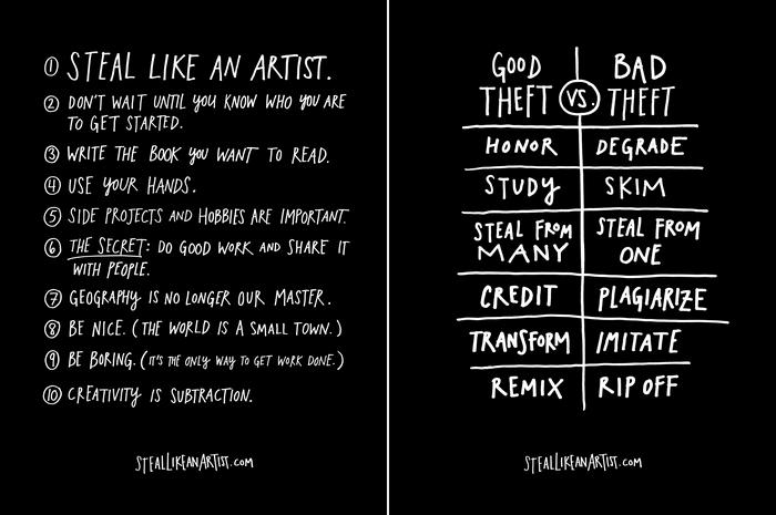 steal-like-an-artist-austin-kleon