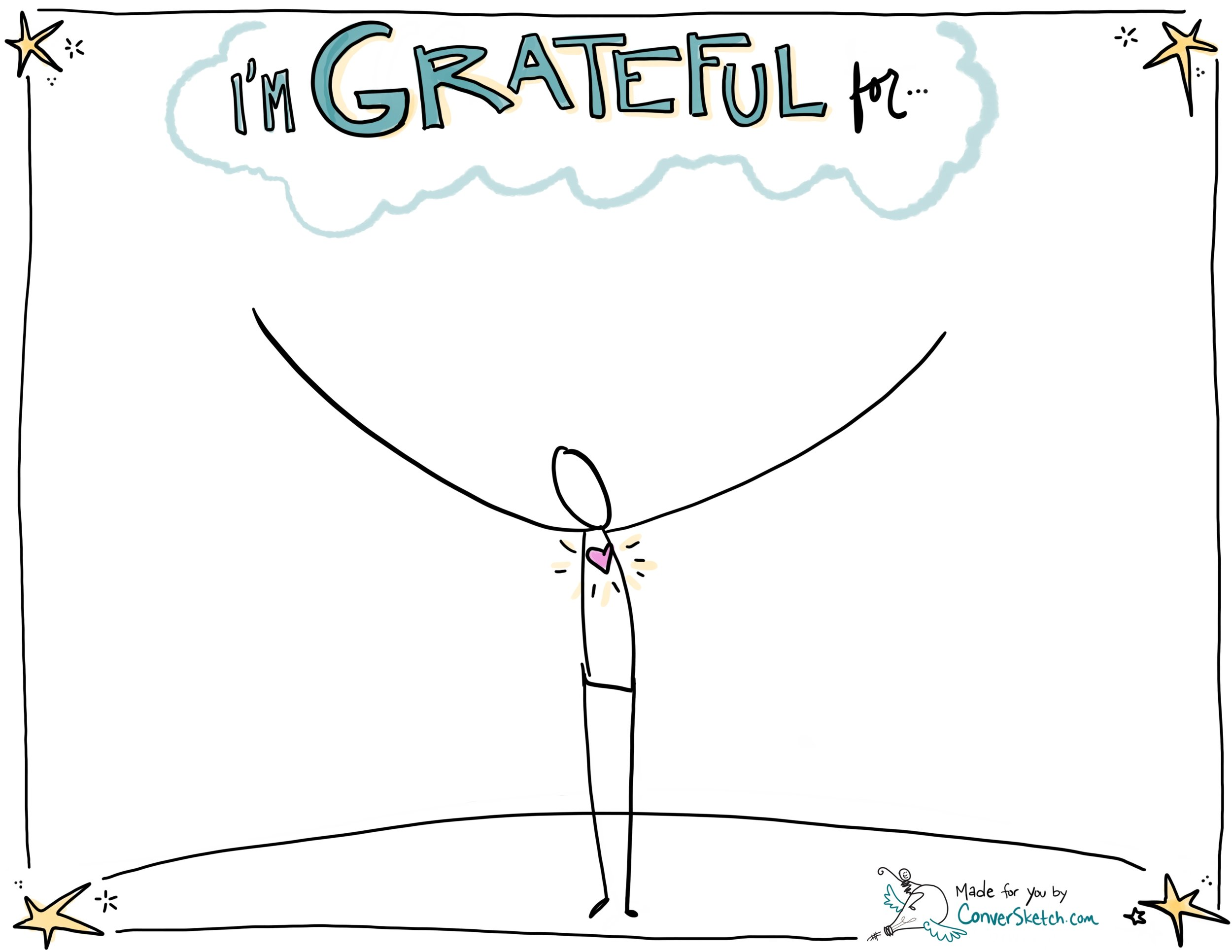 conversketch-gratitude-visual-fun-sheet