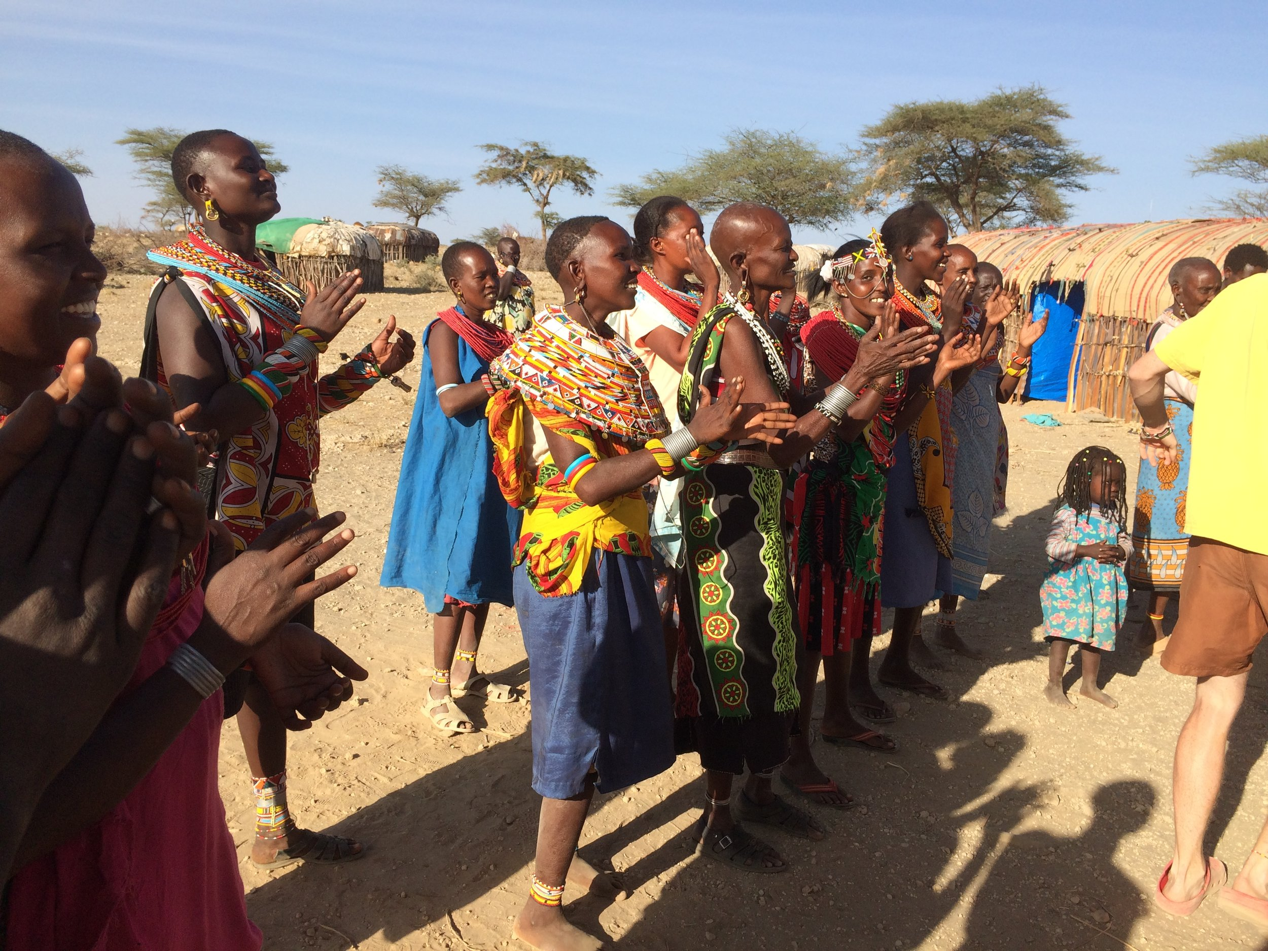 unity-womens-village-samburu-kenya
