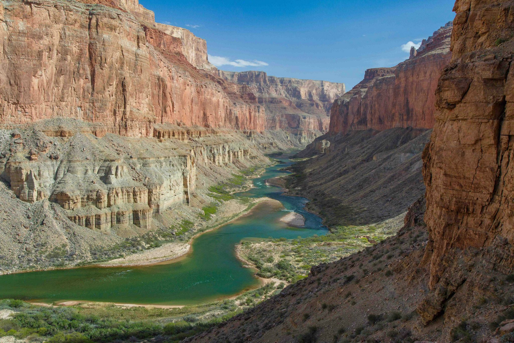 nankoweep-grand-canyon-spencer-branson-photography
