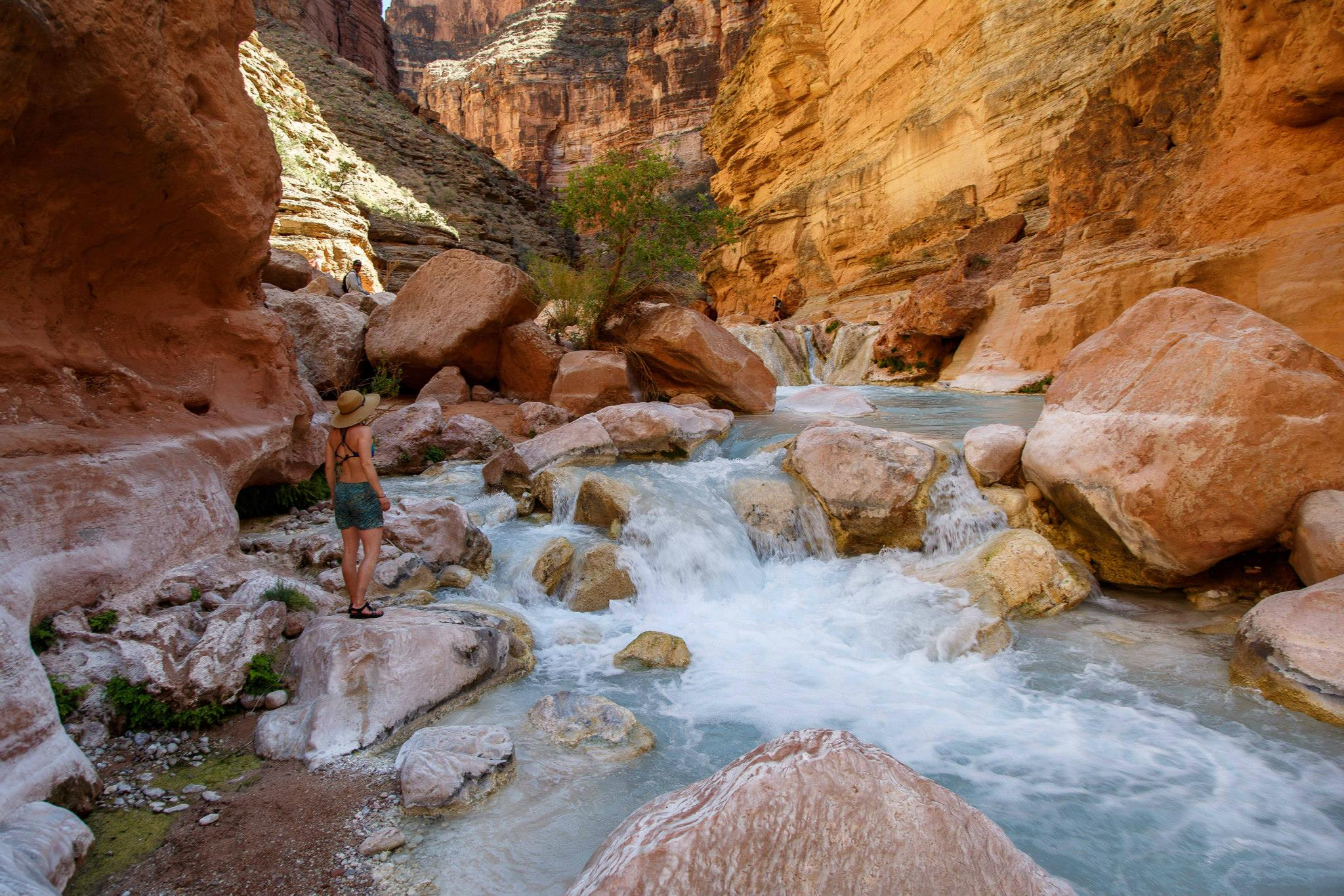 havasu-grand-canyon-spencer-branson-photography