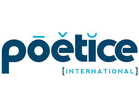Poetice International