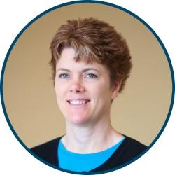 Julie Meyaard