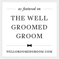 well-groomed-225.png