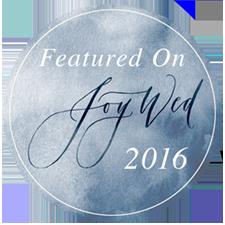 joy-wed-badge-225.png