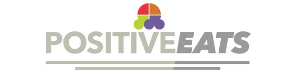 positiveeats2.jpg