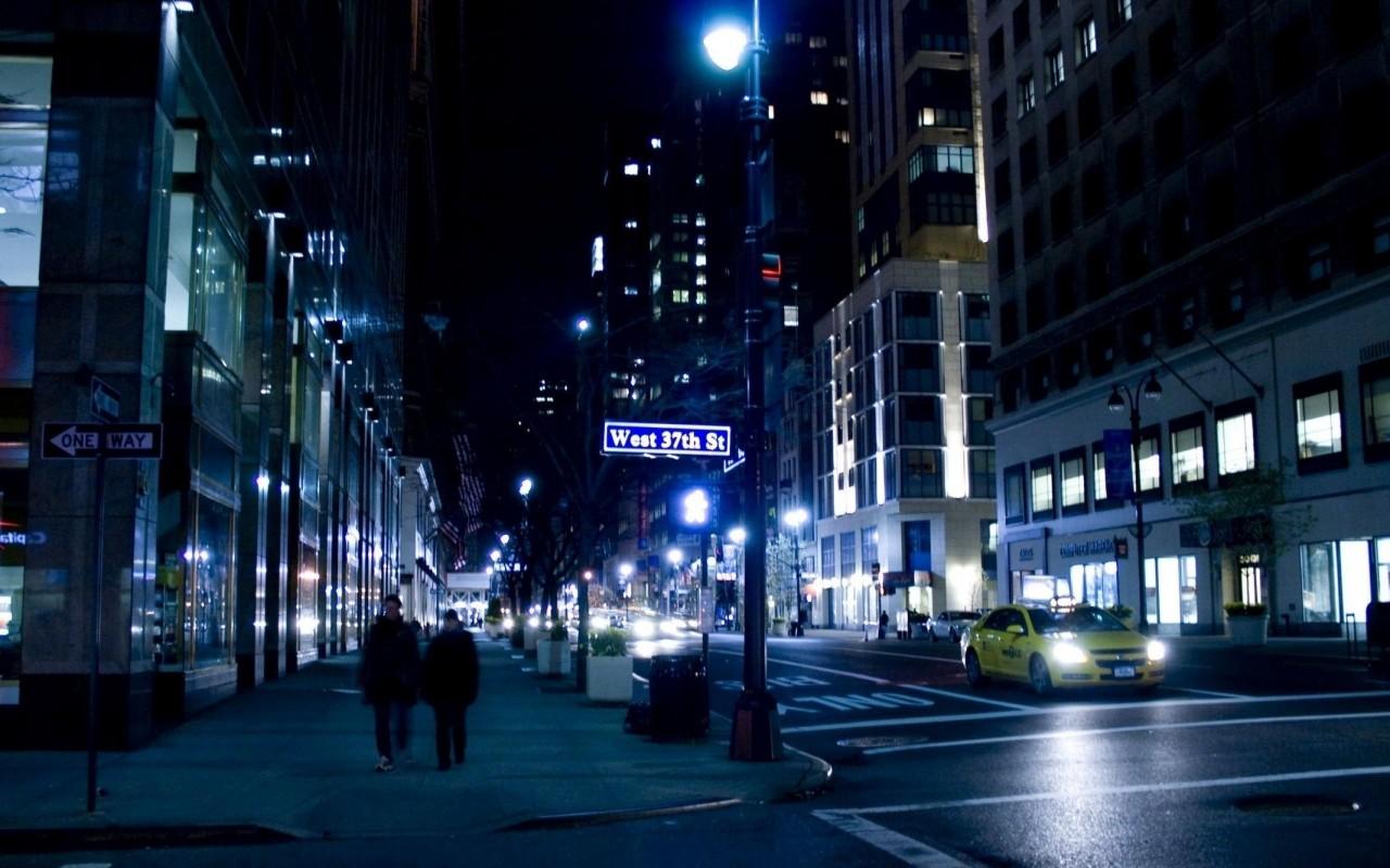 nightwalkers.jpg