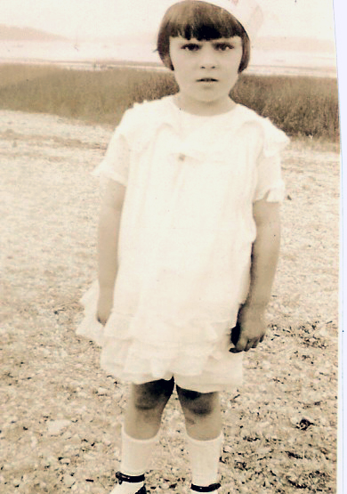 Young Aunt Honey.jpg
