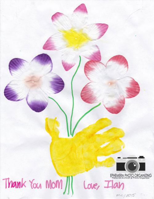 2015_05-Ilan-Mother'-Day-Artwork_web.jpg