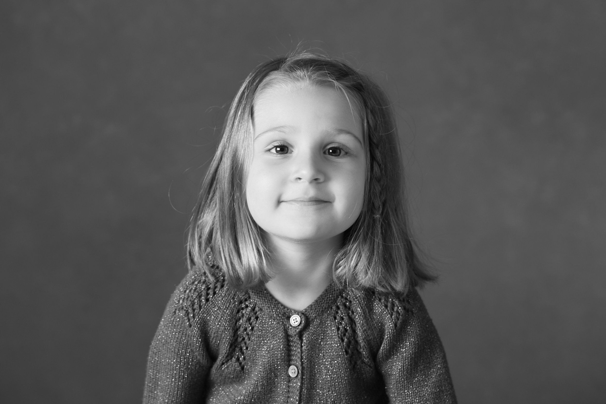 - Yes! Enter me to win a Birthday Portrait Experience - a monthly birthday celebration at Linnea Portrait Studio.