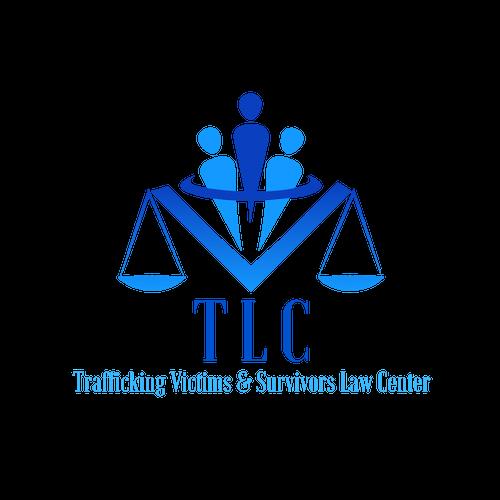 TLC Logo 5.png