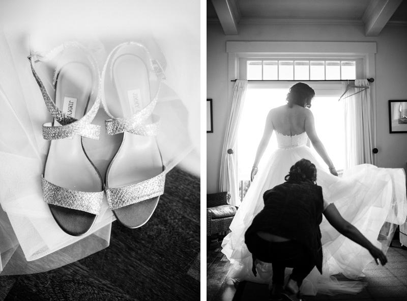 roche_harbor_wedding_angelaandevanphotography-3.jpg