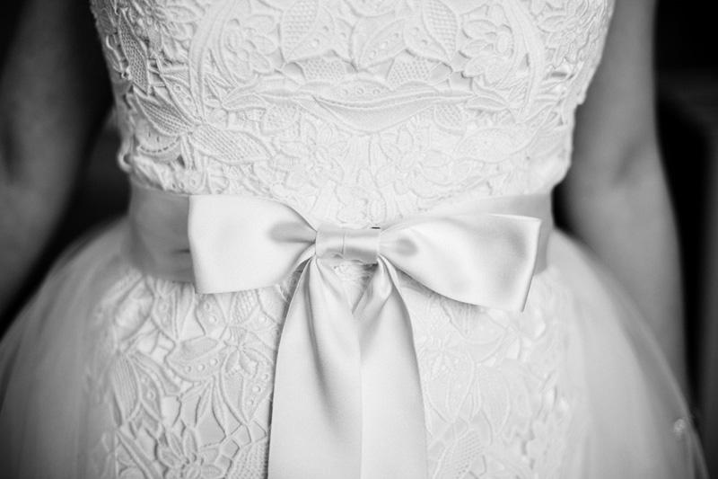 roche_harbor_wedding_angelaandevanphotography-5.jpg