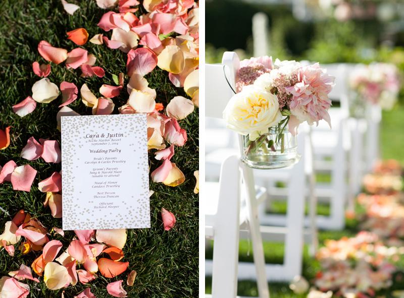 roche_harbor_wedding_angelaandevanphotography-12.jpg