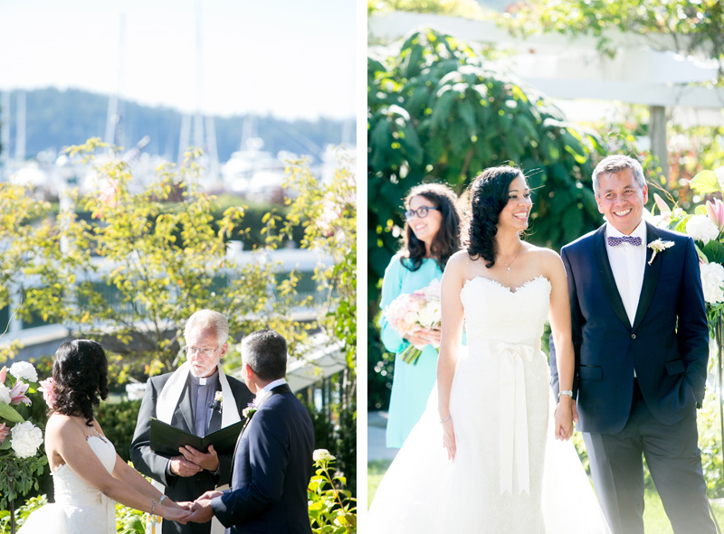 roche_harbor_wedding_angelaandevanphotography-14.jpg