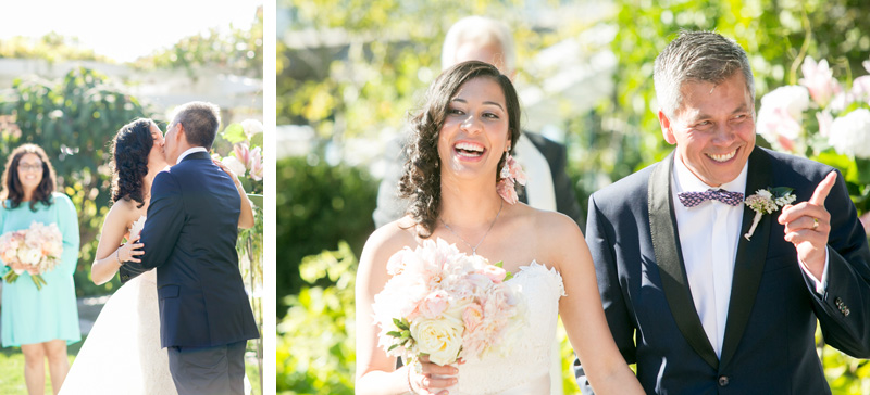 roche_harbor_wedding_angelaandevanphotography-16.jpg