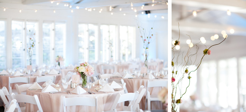 roche_harbor_wedding_angelaandevanphotography-17.jpg