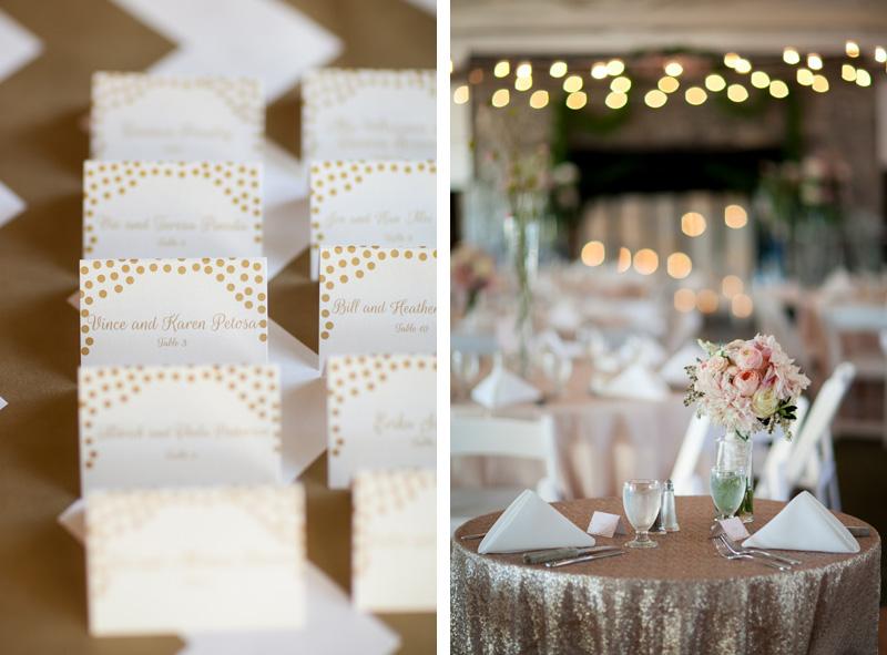 roche_harbor_wedding_angelaandevanphotography-18.jpg