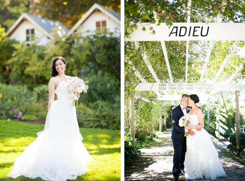 roche_harbor_wedding_angelaandevanphotography-10.jpg