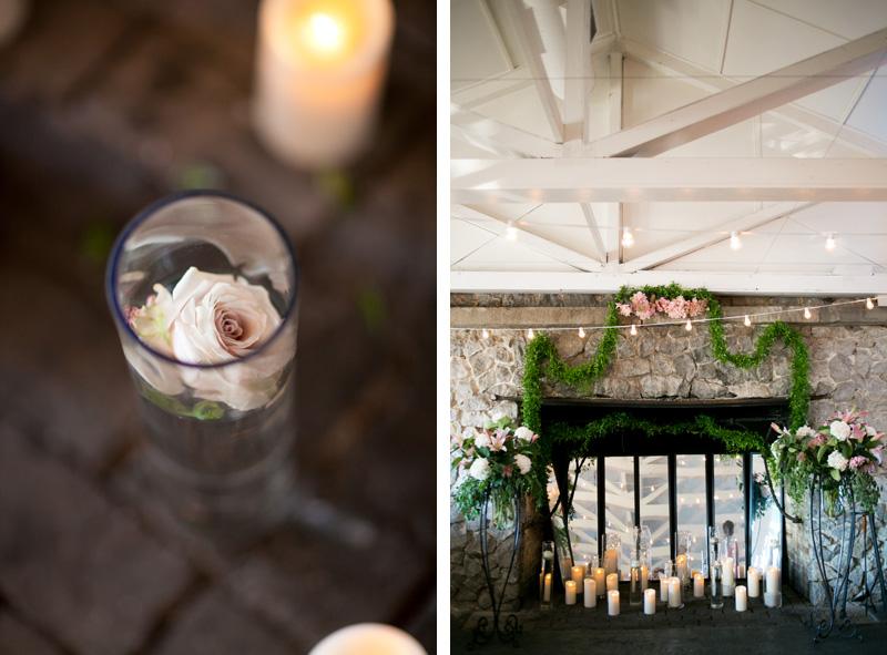 roche_harbor_wedding_angelaandevanphotography-19.jpg