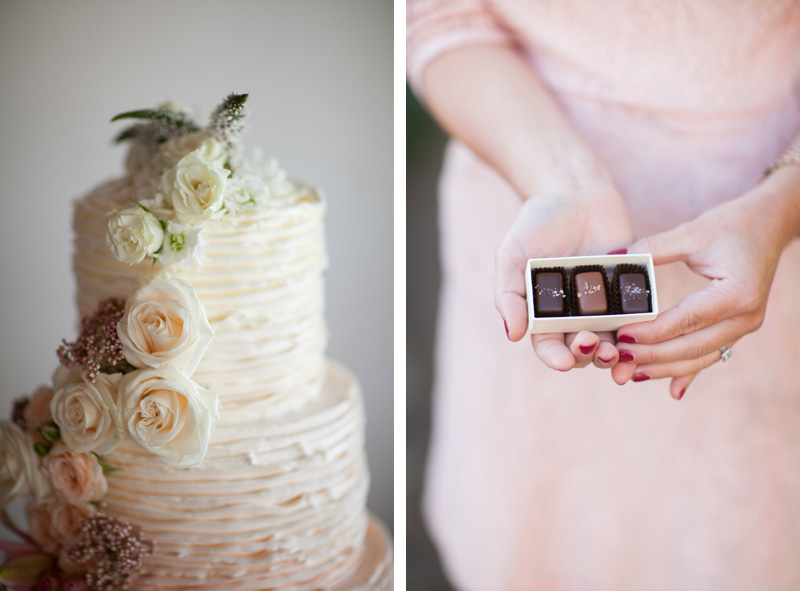 roche_harbor_wedding_angelaandevanphotography-20.jpg