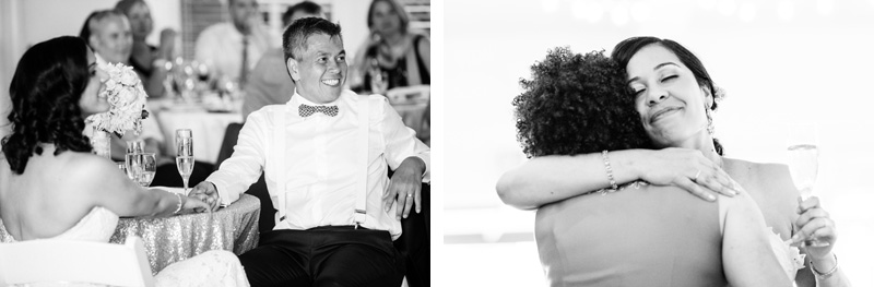 roche_harbor_wedding_angelaandevanphotography-25.jpg